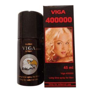 اسپری تاخیری ویگا ۵۰۰۰۰ | Viga Delay Spray