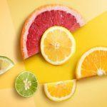 ده حقیقت که در مورد ویتامین C باید بدانید